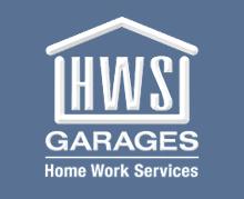HWS Garages